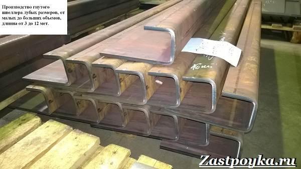 Что-такое-швеллер-Описание-свойства-применение-и-цена-швеллера-11