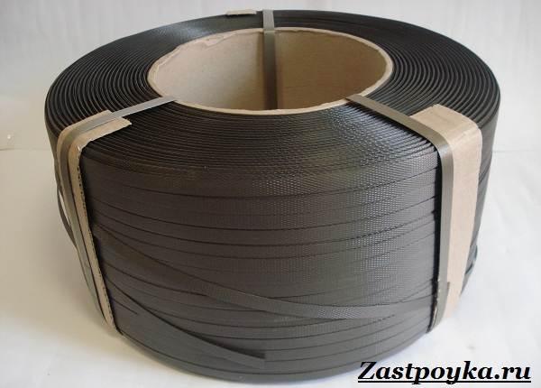 Что-такое-стреппинг-лента-Описание-свойства-применение-и-цена-стреппинг-ленты-8