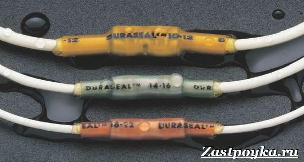 Что-такое-термоусадочная-трубка-Описание-виды-и-применение-термоусадочных-трубок-5