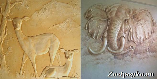 Декоративная-штукатурка-стен-её-особенности-и-применение-12