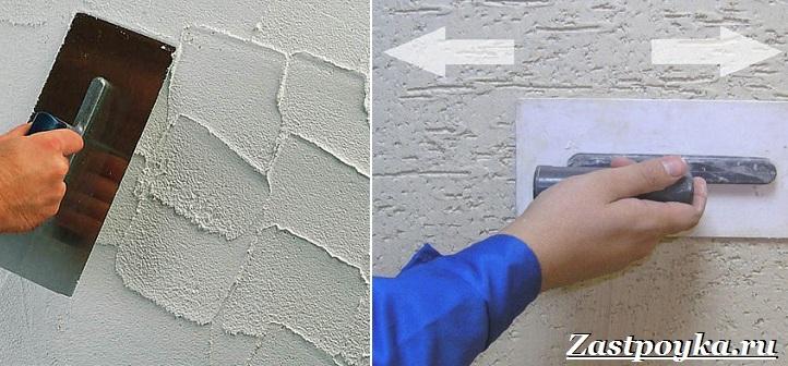 Декоративная-штукатурка-стен-её-особенности-и-применение-14