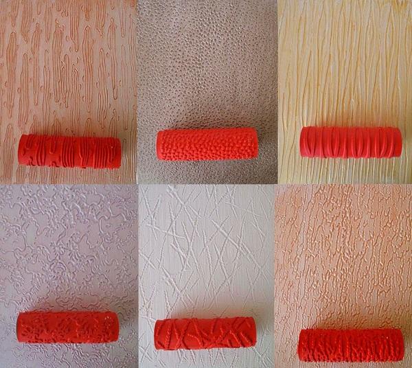 Декоративная-штукатурка-стен-её-особенности-и-применение-16