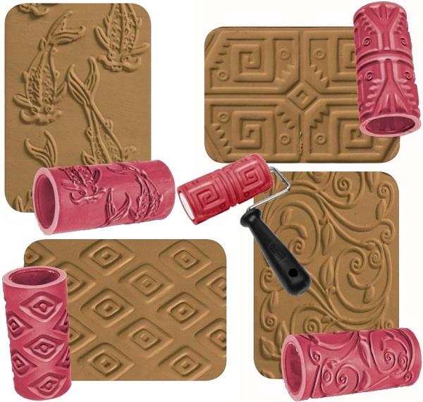 Декоративная-штукатурка-стен-её-особенности-и-применение-17