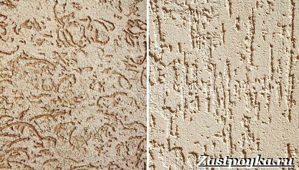 Декоративная-штукатурка-стен-её-особенности-и-применение-7