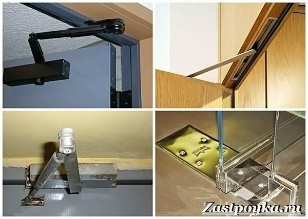 Доводчик-дверной-Описание-виды-применение-и-цена-дверных-доводчиков-1