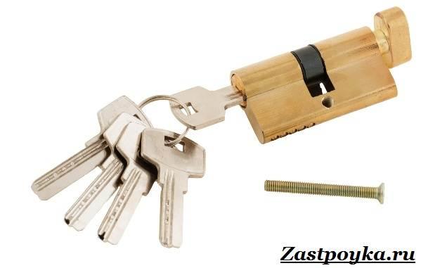 Дверной-замок-Виды-установка-и-цены-дверных-замков-10