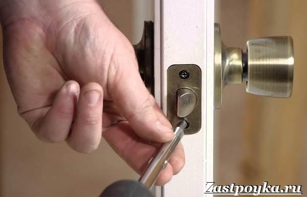 Дверной-замок-Виды-установка-и-цены-дверных-замков-12