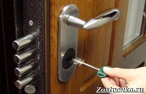 Дверной-замок-Виды-установка-и-цены-дверных-замков-13