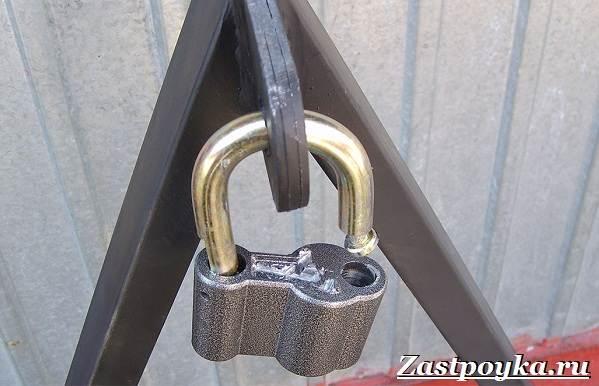 Дверной-замок-Виды-установка-и-цены-дверных-замков-2