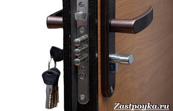 Дверной-замок-Виды-установка-и-цены-дверных-замков-3