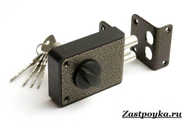 Дверной-замок-Виды-установка-и-цены-дверных-замков-4