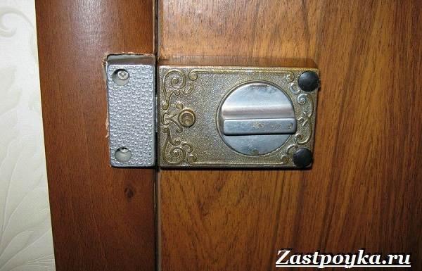 Дверной-замок-Виды-установка-и-цены-дверных-замков-5