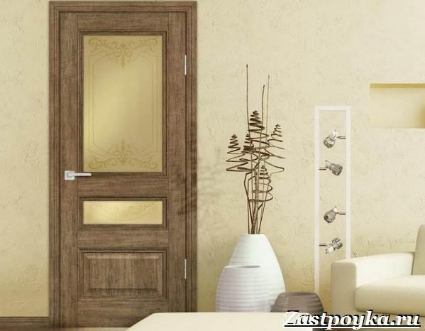 Экошпон-искусственная-имитация-красоты-натурального-дерева-8
