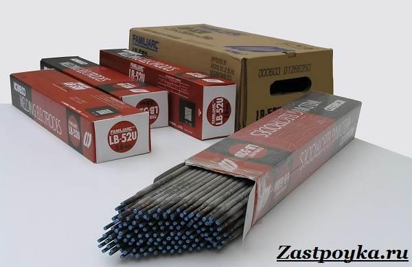 Электроды-для-сварки-Виды-характеристики-применение-и-цены-на-электроды-2