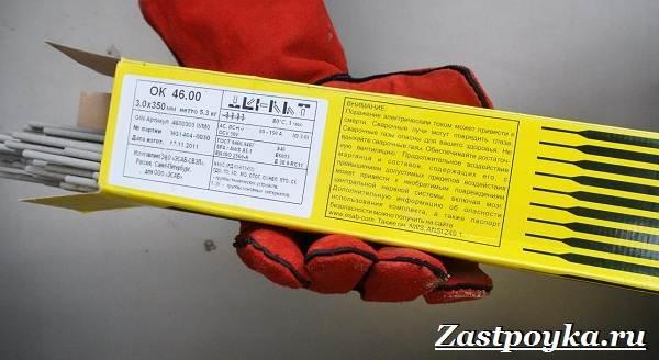 Электроды-для-сварки-Виды-характеристики-применение-и-цены-на-электроды-5