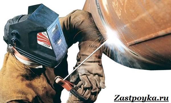 Электроды-для-сварки-Виды-характеристики-применение-и-цены-на-электроды-7
