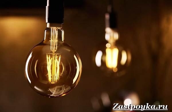 Филаментные-лампы-Описание-виды-характеристики-и-цена-филаментных-ламп-6