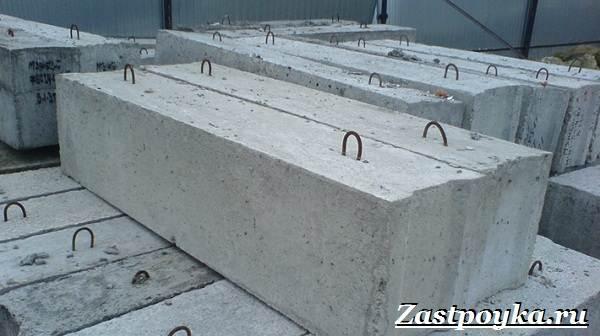 Фундаментный-блок-экономичный-способ-заложить-основы-здания-10