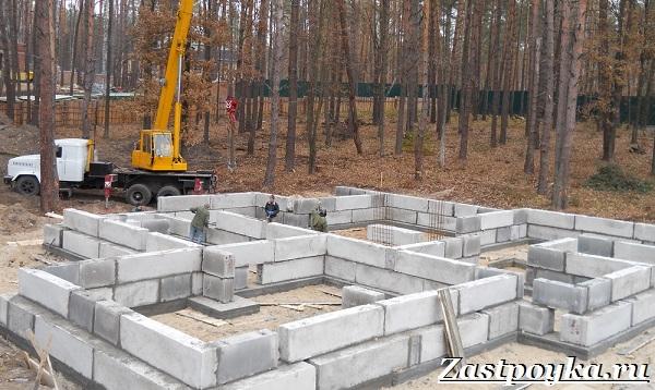 Фундаментный-блок-экономичный-способ-заложить-основы-здания-17