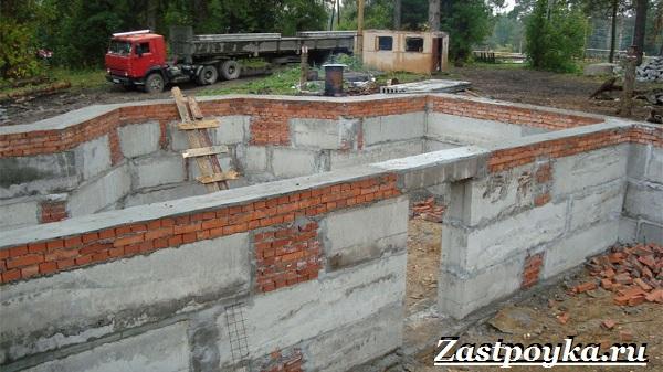 Фундаментный-блок-экономичный-способ-заложить-основы-здания-18