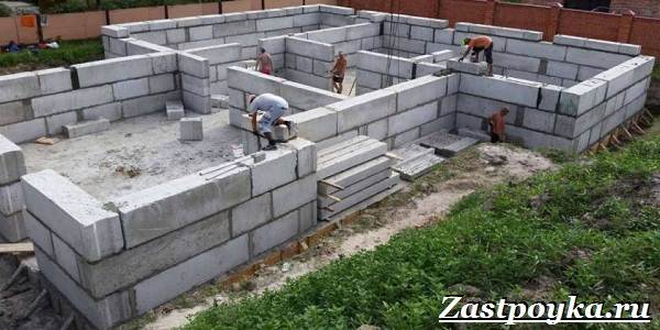 Фундаментный-блок-экономичный-способ-заложить-основы-здания-2