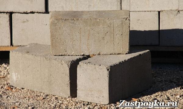 Фундаментный-блок-экономичный-способ-заложить-основы-здания-20