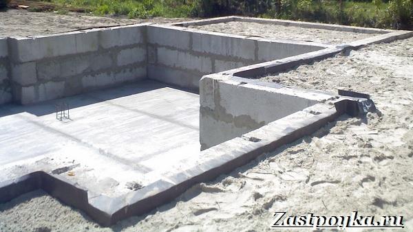 Фундаментный-блок-экономичный-способ-заложить-основы-здания-4