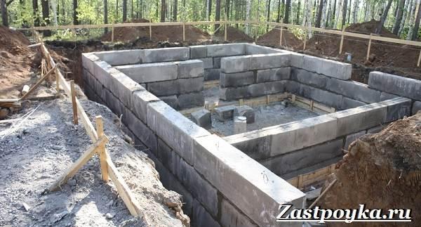 Фундаментный-блок-экономичный-способ-заложить-основы-здания-5
