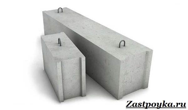 Фундаментный-блок-экономичный-способ-заложить-основы-здания-6