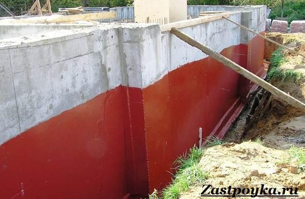 Гидроизоляция-подвала-Выбор-и-монтаж-гидроизоляции-подвала-4