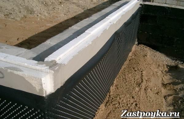 Гидроизоляция-подвала-Выбор-и-монтаж-гидроизоляции-подвала-5