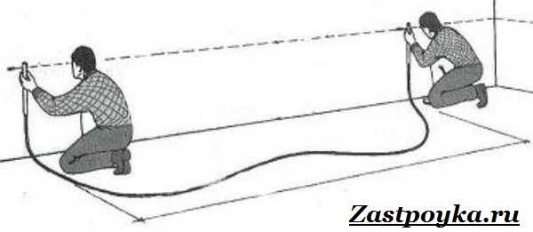 Гидроуровень-в-строительстве-Виды-и-применение-гидроуровня-3