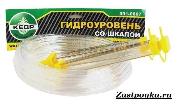 Гидроуровень-в-строительстве-Виды-и-применение-гидроуровня-5