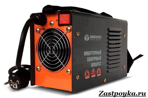 Инверторный-сварочный-аппарат-Описание-характеристики-и-цена-инверторной-сварки-1