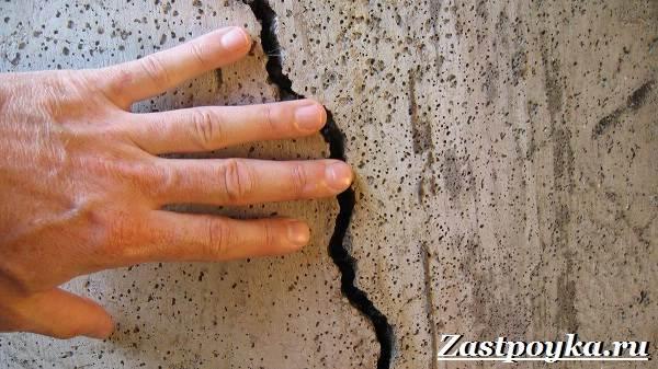 Как-и-чем-заделать-трещины-в-стене-10