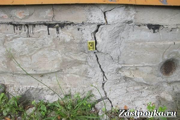 Как-и-чем-заделать-трещины-в-стене-14