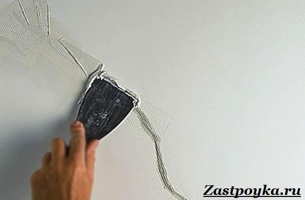 Как-и-чем-заделать-трещины-в-стене-4
