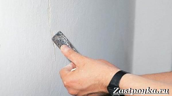 Как-и-чем-заделать-трещины-в-стене-5