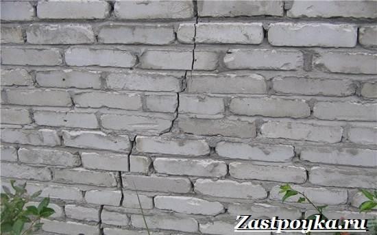 Как-и-чем-заделать-трещины-в-стене-8