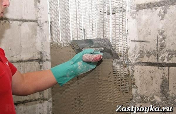 Как-и-чем-заделать-трещины-в-стене-9