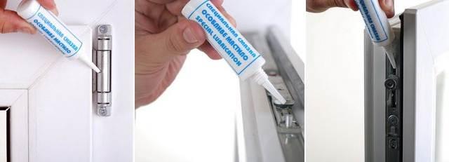 Как-отрегулировать-пластиковые-окна-5