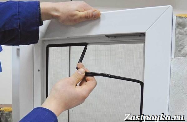 Как-отрегулировать-пластиковые-окна-7