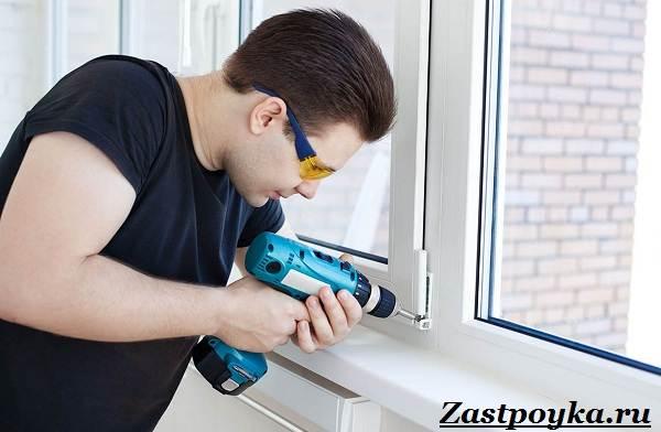 Как-отрегулировать-пластиковые-окна-8