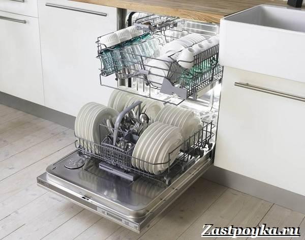 Как-подключить-посудомоечную-машину-1