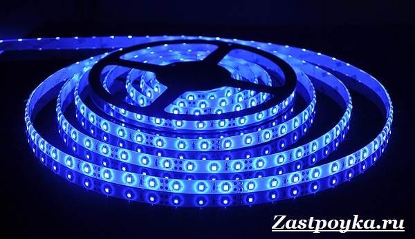 Как-подключить-светодиодную-ленту-13