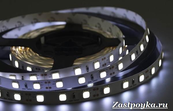 Как-подключить-светодиодную-ленту-5