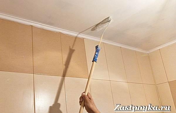Как-покрасить-потолок-В-какой-цвет-покрасить-потолок-10