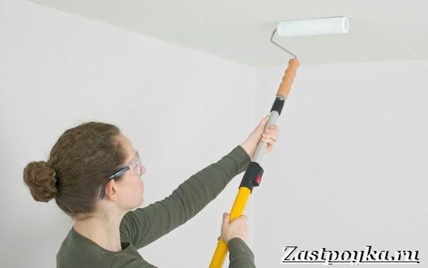 Как-покрасить-потолок-В-какой-цвет-покрасить-потолок-4