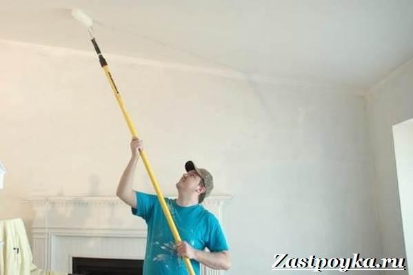 Как-покрасить-потолок-В-какой-цвет-покрасить-потолок-5