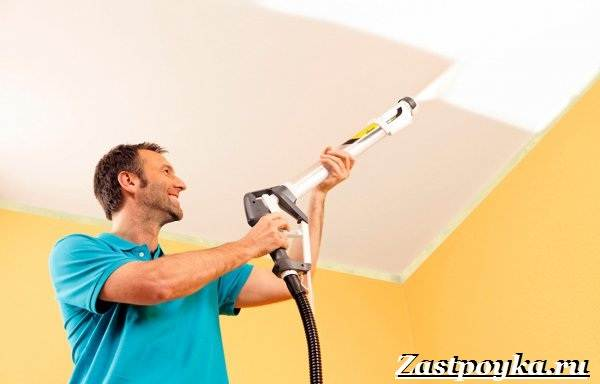 Как-покрасить-потолок-В-какой-цвет-покрасить-потолок-6-1